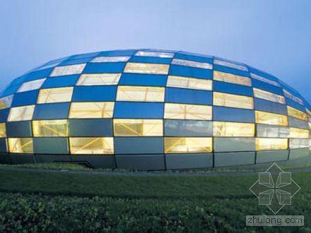 柏林大学图书馆图片